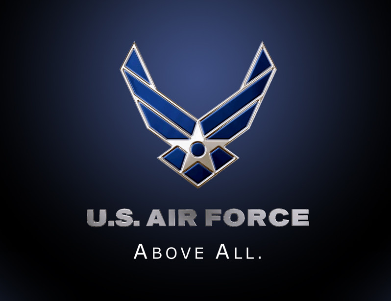 -air-force-logo-.jpg