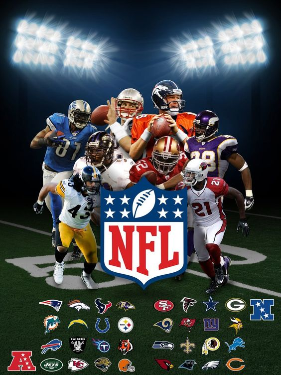 -nice-nfl-football-logo-.jpg