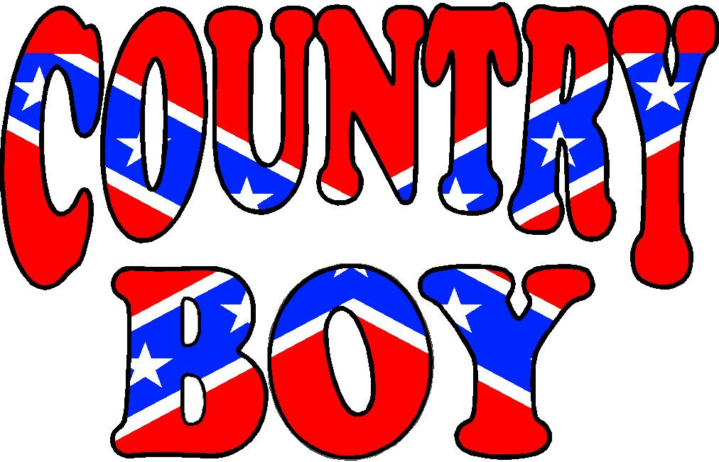 -rebel-country-boy-logo-.jpg