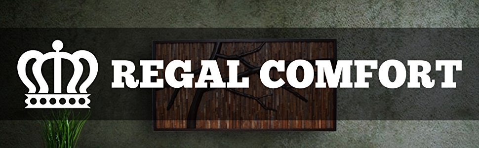 -regal-logo-.jpg