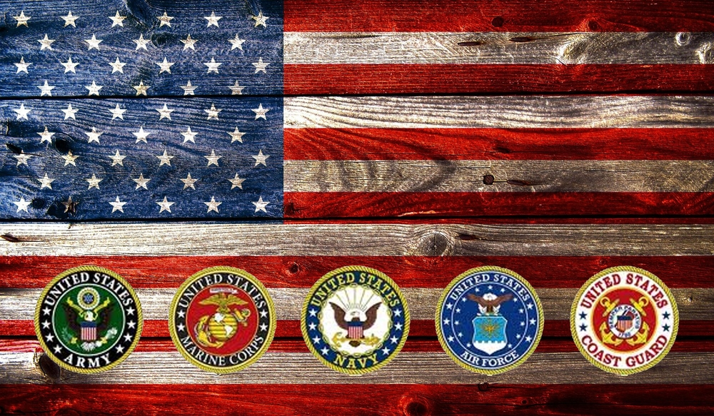 military-and-veteran-moving-logos-over-american-flag.jpg